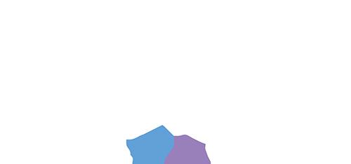 Kruzi Stroller Highchair logo
